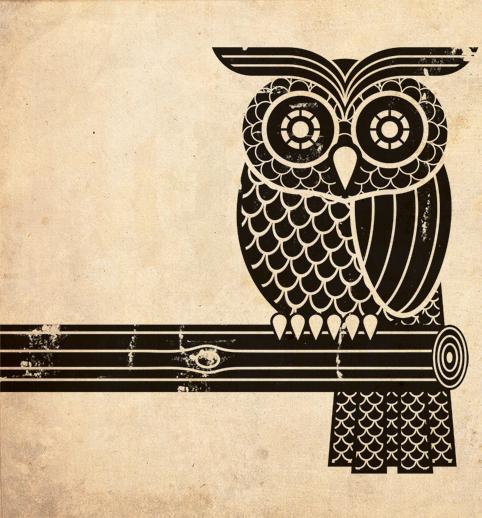 OWL-FINAL-oldpaper