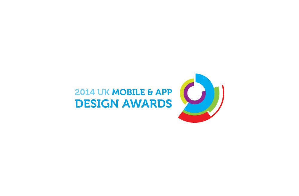 Wud U? named award-winning illustrated app