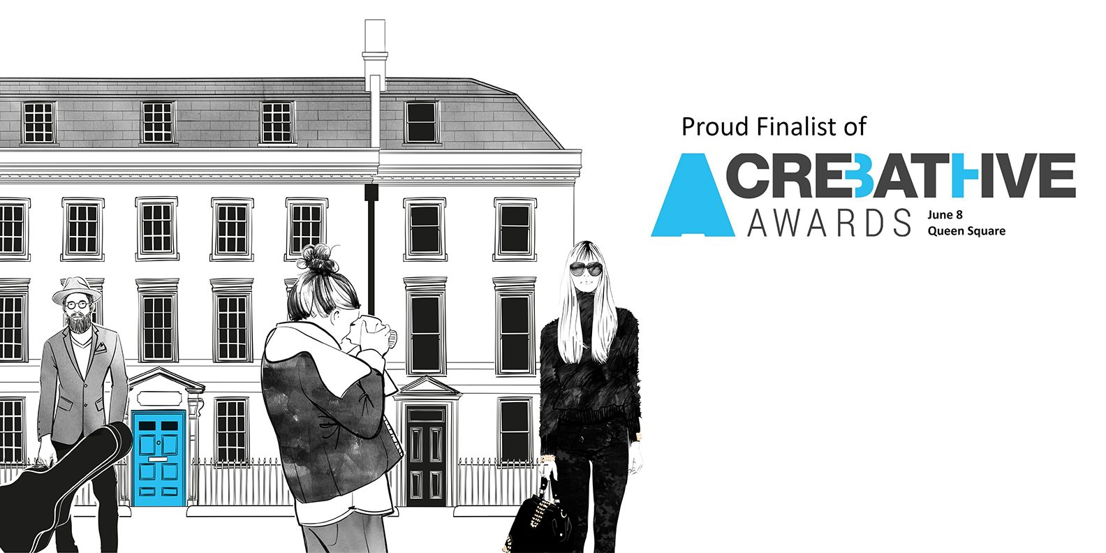 Creative Bath Awards Finalist
